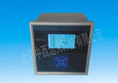 氧化锆变送器   型号:KM1COY-4 库号:M204979