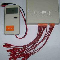 电缆校线器  型号:ZC11-ZCC15 库号:M387915