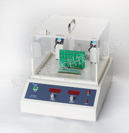 气敏元件测试系统 型号:WS-30B 库号:M366429