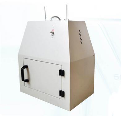 便携式快速干燥箱/红外线快速干燥箱 型号:88MM-WS70-1 库号:M364286