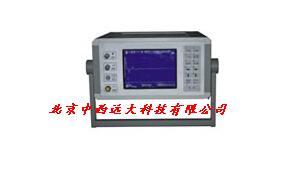 电缆故障测定仪 型号:ST59-SDL-C20 库号:M400705