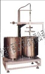 高温荷软测试仪(不带示差功能) 型号:XLMY-HRY-02P 库号:M367841