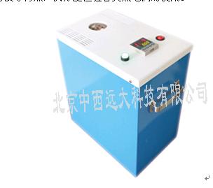 零度恒温器 型号:HD022-ET381 库号:M19688