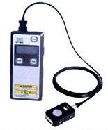 ORC能量计 型号:UV-M03A 库号:M403527
