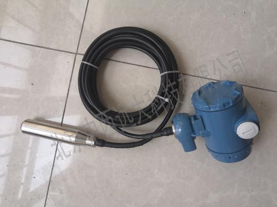 投入式液位變送器 型号:M367465