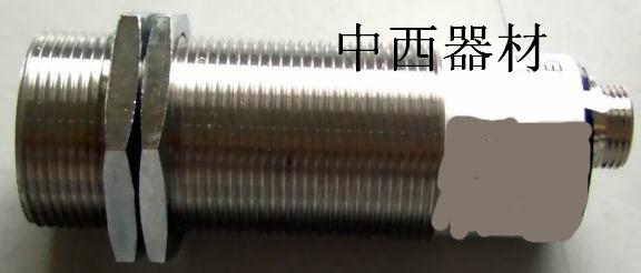 超声波距离传感器/超声波测距传感器  型号:CK08-JCS2503 库号:M312606