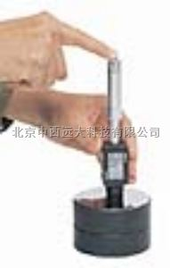 HT-1000A 袖珍型里氏硬度计