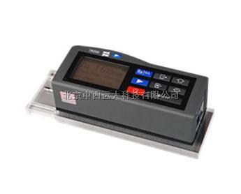 时代TIME3200(原TR200)手持式粗糙度仪