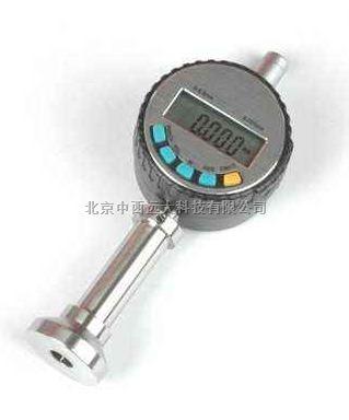 表面粗糙度仪0918(砂目仪、锚纹仪、锚纹深度仪)