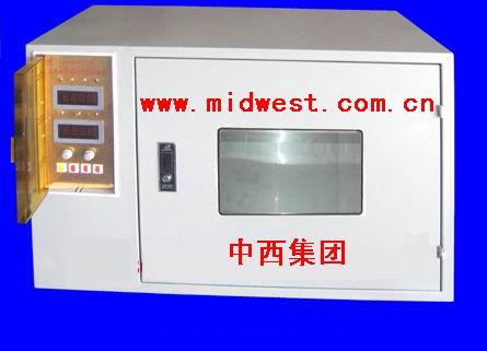 人造闆甲醛釋放量檢測儀/人造闆甲醛釋放量測試儀 型号:KK11-MGM330 庫号:M262245