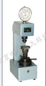 橡胶硬度计 型号:TD18-TD-456
