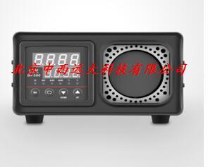 手提式红外线校准仪 型号:LD03-BX-500