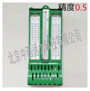 幹濕球溫濕度計 型号:M364964