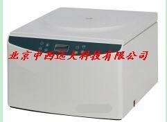 台式低速离心机(配50*4的转子) 型号:TD5