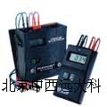 手持便攜式數字毫歐表/毫歐計/數字式接地電阻表/便攜式接地電阻測試儀 型号:HF29-M210