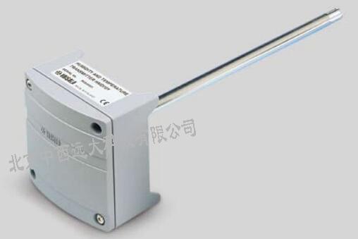 温湿度变送器 型号:HMD60Y