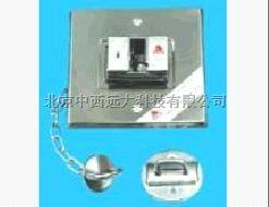 自动电磁释放开关(ZDK-905已升级 ) 型号:CN63M/ZDK-001  库号:M375344