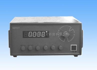 台式多路信号发生校验仪 型号:J8JY-20B