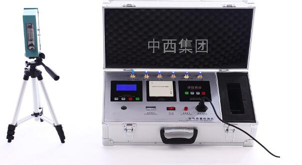 室内空氣質量檢測儀 JC69/JC3升級 型号:JC69/JC5