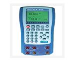 过程信号校验仪(0.05级) 型号:M380995