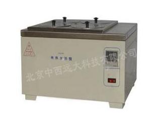 电热水浴锅 型号:JSQ1401