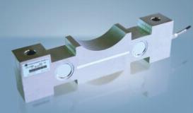 滑轮式荷重传感器  型号:HH91-HLF-3-15T