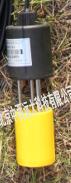 土壤湿度传感器/土壤水分传感器  型号:XR61-FDR
