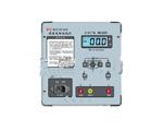 绝缘电阻测试仪 型号:MS2675D-III