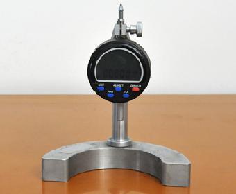 超声波振幅测量仪 型号:ZXKJ-YP0901B
