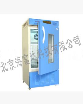 生化培养箱  型号:ZX-150 库号:M407592