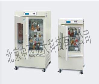 生化培养箱/培养箱 型号:ZXSD-B1430库号:M97439