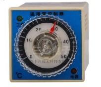 智能温湿度控制器