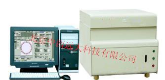工业自动分析仪