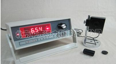 激光光功率计