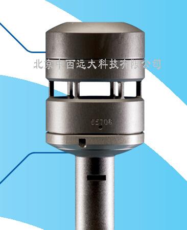 风速风向仪/超声风速计/风机控制专用风传感器FT