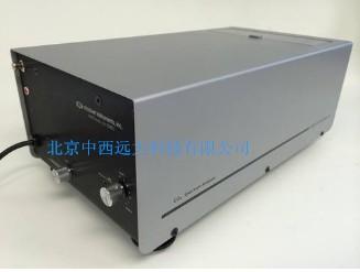 二氧化碳激光光谱分析仪报价