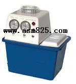 循环水真空泵/循环水式多用真空泵