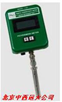 美国EMCEE公司 数字电导率仪
