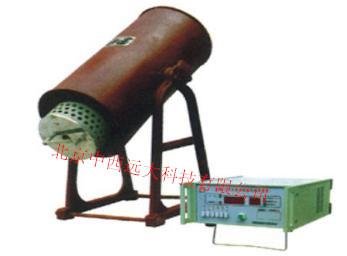 煤炭活性測定儀(中西器材)