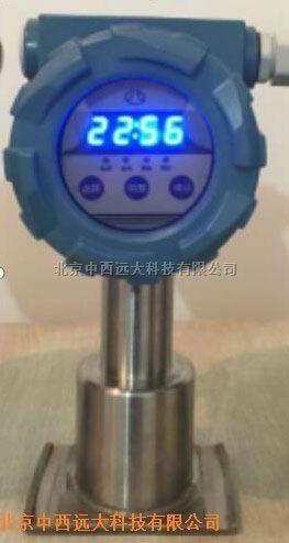 非插入式通球指示器FY87-Z8-5