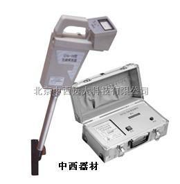 光缆探测器/电缆探测仪JY21-QTQ-04