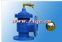 液压水位控制阀(DN150)