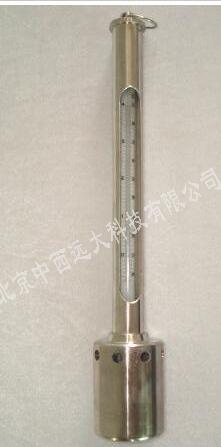 KH-WT地表水溫度計/深水溫度計KH055-M19132