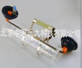 深水采樣器(垂直采樣,采樣瓶為丙烯酸樹脂)