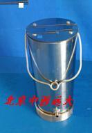 不鏽鋼采樣器/采樣桶
