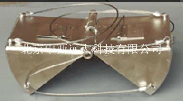 污泥采樣器/1/32的不鏽鋼彼得森挖泥器/彼得森采泥器 (中西器材)