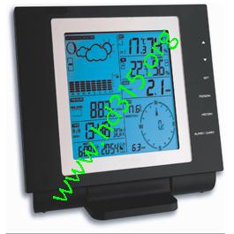 无线环境工作站/无线气象站(温湿度,降雨量,风速风向)BP022-35275