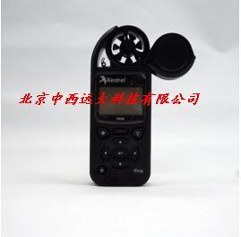 便携风速气象测定仪XT81-NK5000