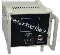 彩屏显示电磁轭(马蹄式)探伤仪/磁粉探伤机/数显电磁轭探伤仪(中西器材)YLP06/ZXIC