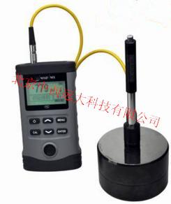 硬度计/数显里氏硬度计(中西器材)YLP06/ZXD-3000A
